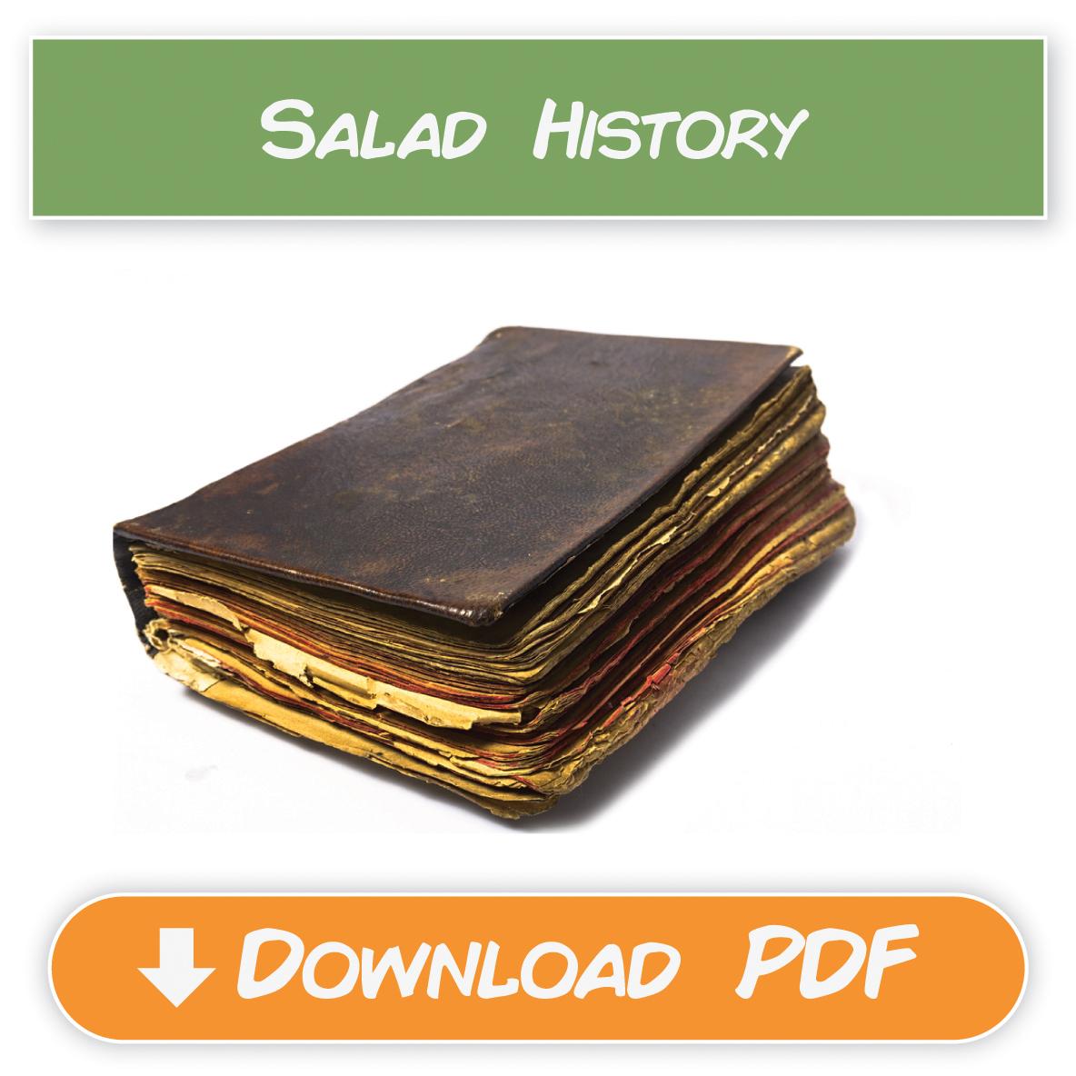 history-11