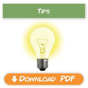 tips-16